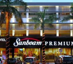 Sunbeam Premium