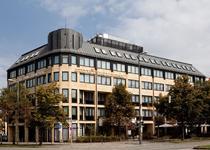 Arcona Living München