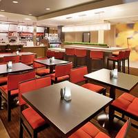 Courtyard by Marriott Salt Lake City Airport Other