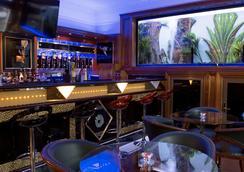 Westpoint Hotel - London - Bar