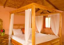 Villas Del Lago Lake Resort & Campground