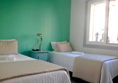 Easy Lisbon Hostel - Lisboa - Kamar Tidur