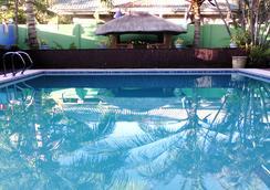 Resort Cebu - Cebu City - Kolam