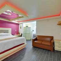 Romantic Inn & Suites Featured Image