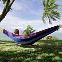 SigaSiga Sands Resort