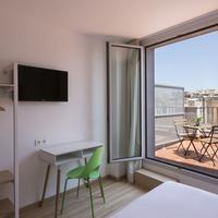 Smartroom Barcelona