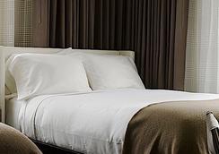 Hotel Felix - Chicago - Kamar Tidur