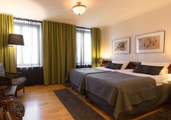 Hotelli Verso - Jyväskylä - Kamar Tidur
