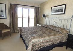 Harbourside III - Hilton Head - Kamar Tidur
