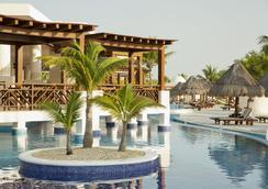 Excellence Playa Mujeres - Adults Only - Cancun - Kolam