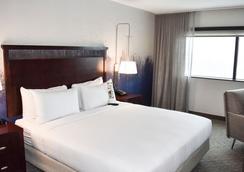 Minneapolis Marriott West - Minneapolis - Kamar Tidur
