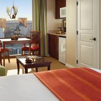 Marriott's Grand Chateau Guest room