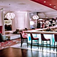 Grand Sierra Resort And Casino Bar/Lounge