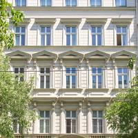 Hotel SPIESS & SPIESS Appartement-Pension Hotel Front