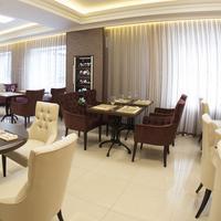 Hotel Bardin