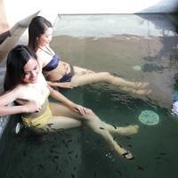 Hotel H2o Spa