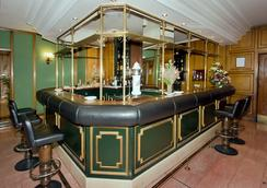 Macia Gran Lar - Sevilla - Bar