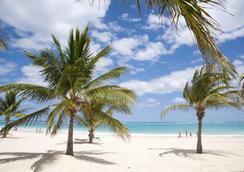 Karibo Punta Cana - Punta Cana - Pantai