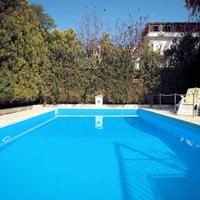 Hotel Villa Medici Outdoor Pool