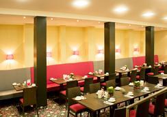 Mirabell München - Munchen - Restoran