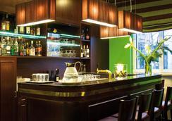 Hotel Metropol - Munchen - Bar