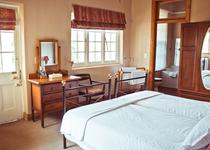 Mountain Manor Guest House