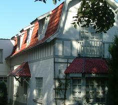 Casa Terlinden
