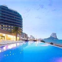 Gran Hotel Sol y Mar Featured Image