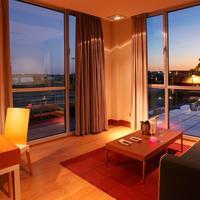 Hotel Sb Bcn Events Suite