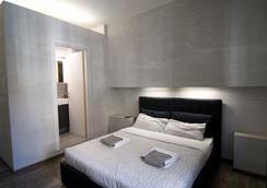 Rome New Home - Roma - Kamar Tidur