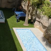 Hotel RH Victoria Childrens Pool