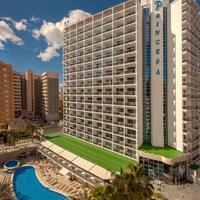 Hotel RH Princesa Featured Image