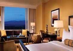 Trump International Hotel Las Vegas - Las Vegas - Kamar Tidur
