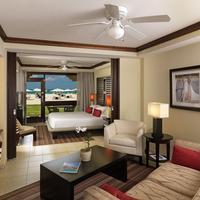 Bucuti & Tara Beach Resort - Adults Only Guest room
