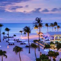 Bucuti & Tara Beach Resort - Adults Only Beach
