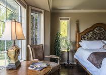 E'Laysa Guesthouse and Vineyard Retreat