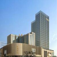 Hua Lian Dong Huan Hotel - Chengdu Featured Image