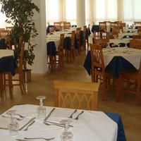 Villaggio Piano Grande Restaurant