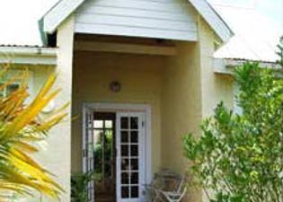 Umdoni Cottages