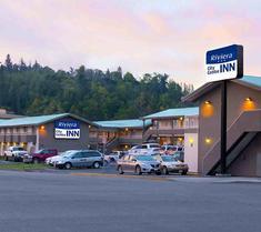 Riviera City Centre Hotel