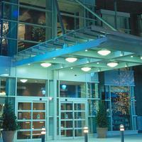 The Inn at Penn, a Hilton Hotel Featured Image