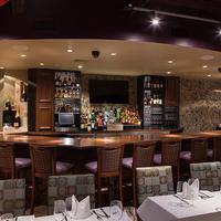 Hotel Boutique at Grand Central Hotel Bar