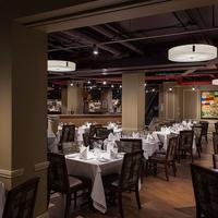 Hotel Boutique at Grand Central Restaurant