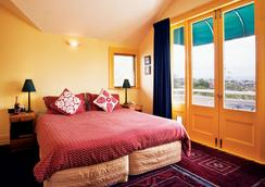 The Great Ponsonby Arthotel - Auckland - Kamar Tidur