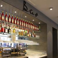 Marc München Hotel Bar