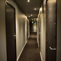Hotel 64 Nice