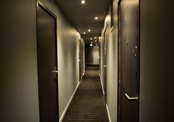 Hotel 64 Nice - Nice - Atraksi Wisata