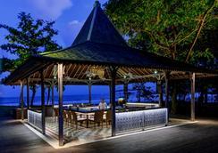 Bali Garden Beach Resort - Kuta (Bali) - Bar