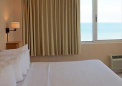 The Suites at Americano Beach - Daytona Beach - Kamar Tidur