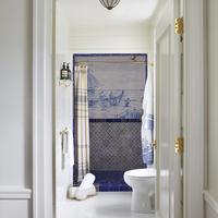 Greydon House Bathroom